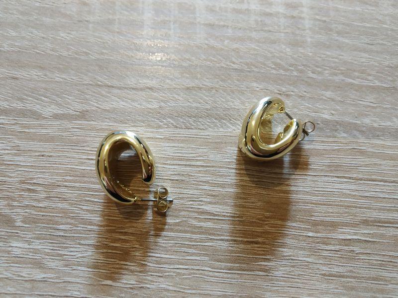 notre test de la box mensuelle de bijoux de créateurs L'Atelier Emma & Chloé @ Tests et Bons Plans