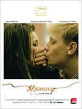 Cinéma : classement 2014