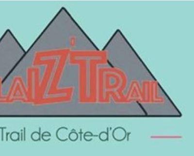 Dimanche 21 mars 2021 - Falaiz'Trail De Saint-Romain - ANNULE