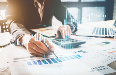 How to Seek Out Wealth Management Solutions From Secure Assets