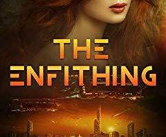 The Enfithing - Matt ELHACOUMO