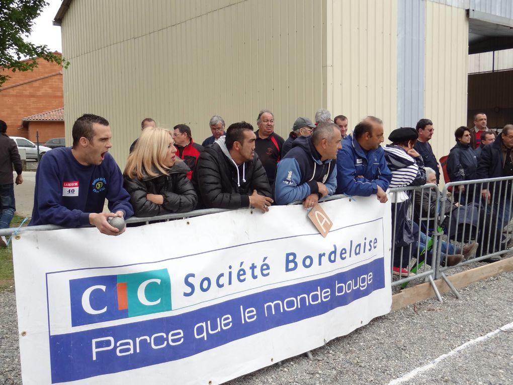 Album - Martres-Tolosane-Promotion-2012--2-