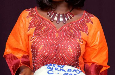 Colman Production for Your Birthday, Wedding and Naming Ceremony photoes