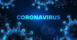 Le coronavirus Janvier 2020