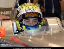 #DTM : Nico Müller pilote AUDI !