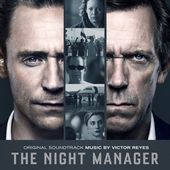 The Night Manager (Original Soundtrack)