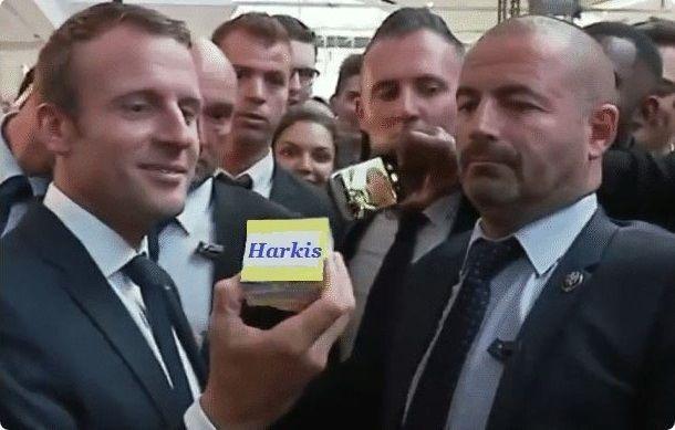 Journal officiel de la République française-n°302 du 30 décembre 2018 dispositif d'aide à destination des enfants d'anciens Harkis,Moghaznis