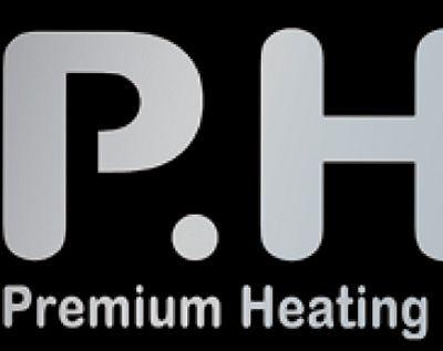 Premium Heating Technologies
