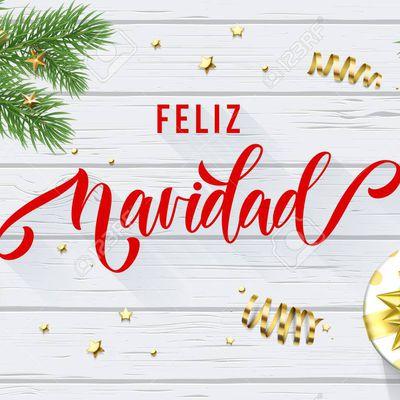 La Navidad Española