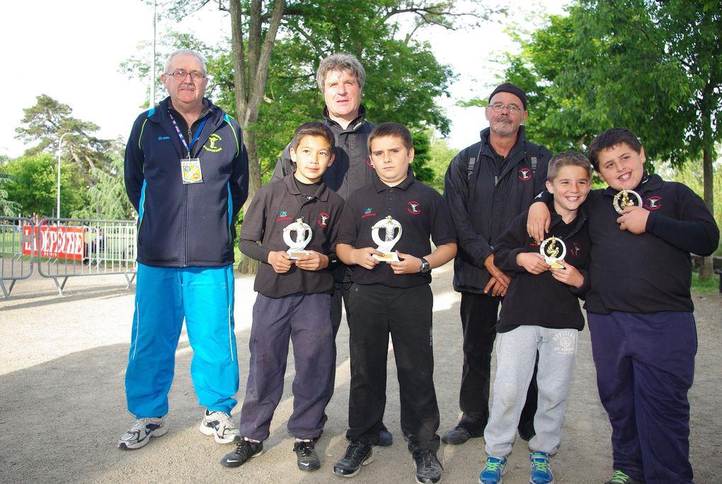Album - Championnats-Doublettes-Jeunes--82--2014