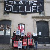 Georges Abdallah Solidarité. - coco Magnanville