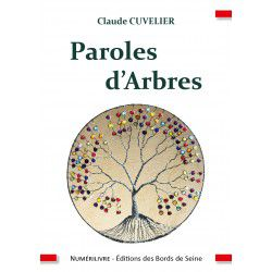 RECENSION : PAROLES D'ARBRES