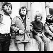 The Dubliners ~ Lord of the Dance