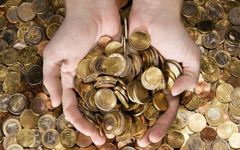 """""""Tout est de la faute de l'Euro"""" ? Ben non..."""