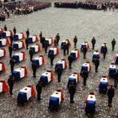 attentat du Drakkar 23 Octobre 1983 by HONNEUR ET PATRIE