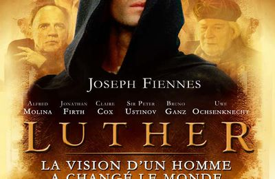 LUTHER, martin luther , protestant,