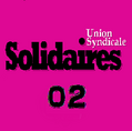 solidaires02
