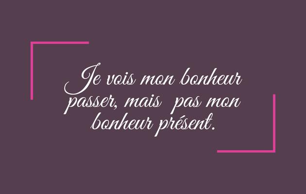 Citation La Poésie 016000 n°5