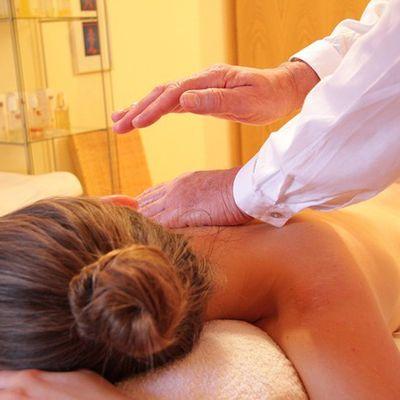 Les conseils après une séance en ostéopathie