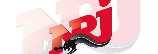 Bruno Mars, Katy Perry, Rihanna (…) sont Happy pour une nouvelle campagne NRJ (video)
