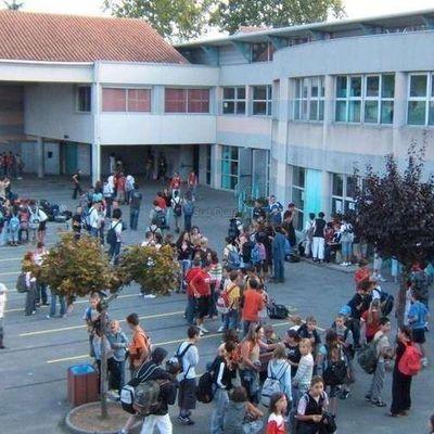 Collège Elie Faure : consignes de rentrée