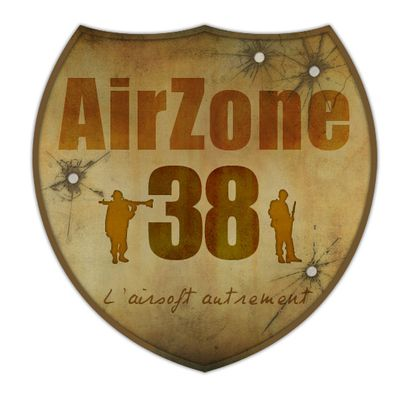 Airzone 38
