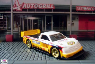 toyota-tacoma-pikes-peak-collector-924-1999-hot-wheels
