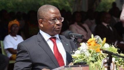 Côte d'Ivoire - Vergès et Dumas dénoncent la violation de l'Ambassade de Côte d'Ivoire à Paris !