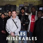 Les Misérables - artetcinemas.over-blog.com