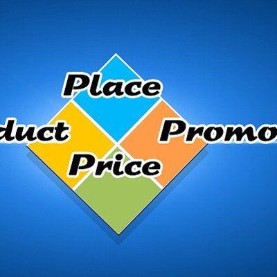 Tests de produits gratuits: les meilleurs sites par catégorie