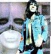 """71 años cumple el tecladista de """"Emerson, Lake y Palmer"""", Keith Emerson"""