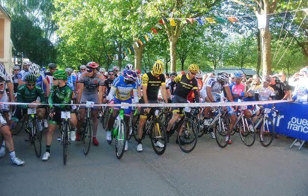 La saison des Cyclosportives bat son plein! Voici 10 conseils pour rouler en peloton