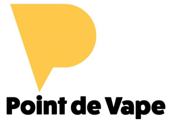 Point de Vape la marketplace de la vape