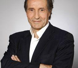 Jean-Jacques Bourdin arrive le 4 juillet sur TF1