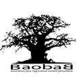 lebaobab-lorient.over-blog.org