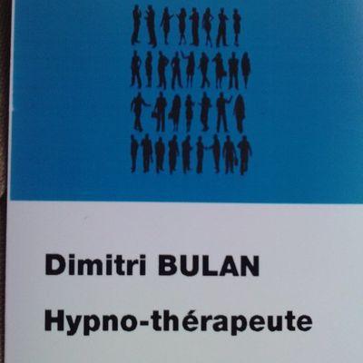 hypnose ericksonienne, nouvelle et humaniste : hypnobulan.fr