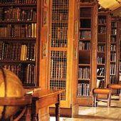Jean-Marie PALACH : Sabre d'or. Les aventures de Loïc le corsaire. - Les Lectures de l'Oncle Paul