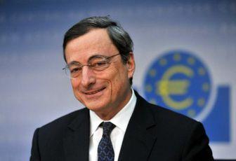 Il Quantitative easing di Draghi: facciamo il punto della situazione – Parte Seconda