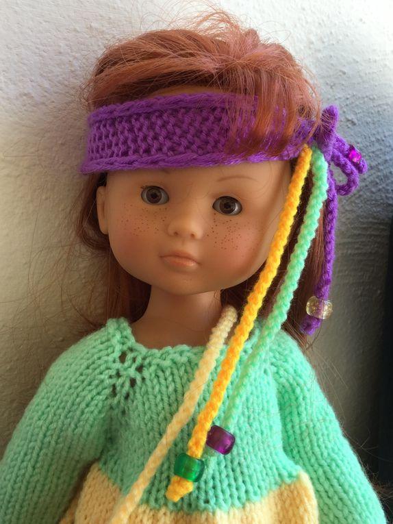 I am hippie !