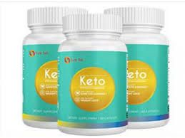 Pure Sol Keto - Get Pure Fat Burning With Keto!