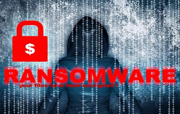 Ransomware attack strikes 20 government agencies throughout Texas