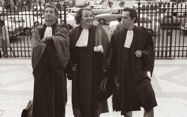 NBI : Plus de cent bibliothécaires parisiens saisissent le Tribunal Administratif pour faire appliquer une décision du Conseil d'État
