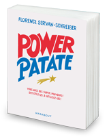 Power Patate ! ... rien que des bonnes idées !