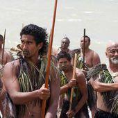 Préparez-vous à Rencontrer les Néo-Zélandais et les Maoris !