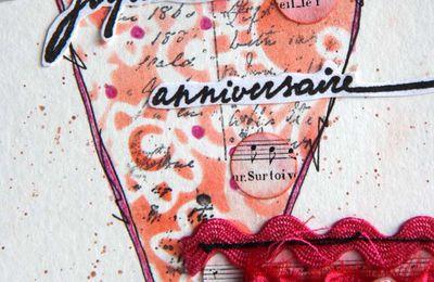 Cartes_Défi#44 du Créablablablog