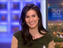 Marie Drucker - 27 Juin 2014