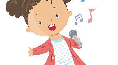 Le corde vocali. La voce (per pag Flauto Dolce Soprano)