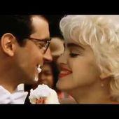 "Madonna "" Who's That Girl "" (Markus W Remix) (D-Viant Video Mash Up)"