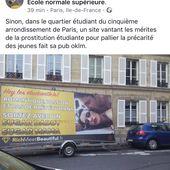 Hélène Bidard on Twitter