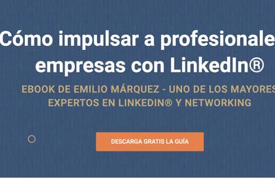 Límite en LinkedIn a las peticiones de contacto enviadas a la semana